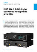 1544456877-RME ADI-2 DAC - HiFi+ Review