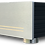 Thumbnail: Nord One MP NC252 4-8 250W Channel Amplifier Silver