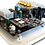 Thumbnail: Nord Easy-Stream Tardis Integrated Amplifier