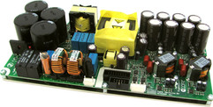 NC502MP Module