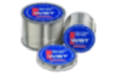 WBT-0804 Silver Solder 4% Silver.png