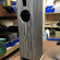 £200 Off any of our Superb Speaker range.