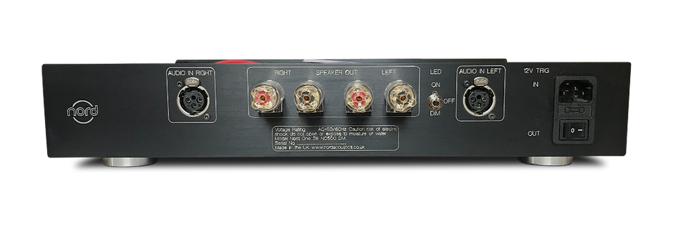 Nord One Hypex NC500 DM backpanel.jpg