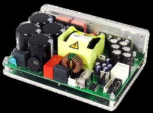 15 SMPS1200A700 PSU.png