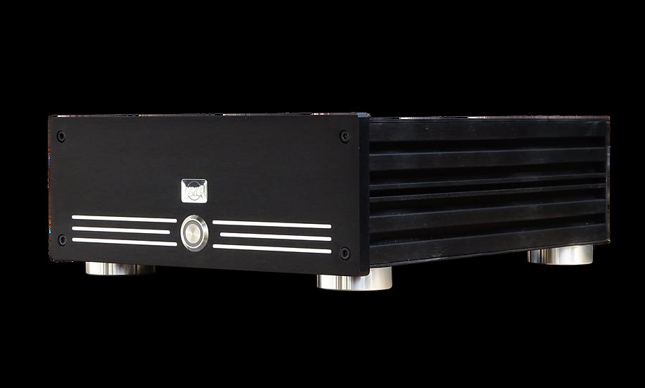 Nord One NC500MB MKII Mono Block Single