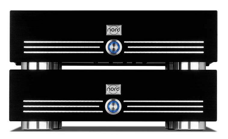 Nord Acoustics | Hand built amplifiers using the latest &best designs from around the world.