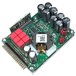 Purifi 1ET400A Amplifier Module .png