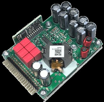 Purifi 1ET400A Amplifier Module .png
