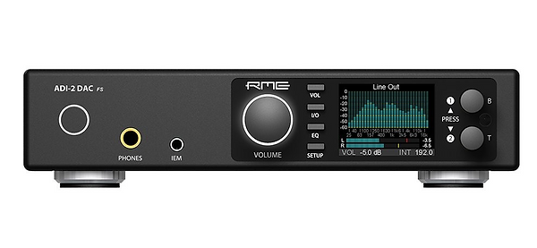 RME ADI-2 DAC front_edited.png