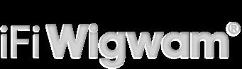 HiFi Wigwam Review