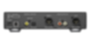 RME ADI-2 DAC rear_edited.png