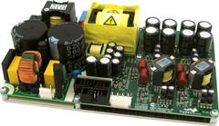 NC252MP Module