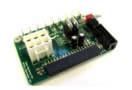 Hypex NC500 Buffer Board x 1