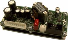 NC100HF Module