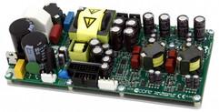 NC122MP Module