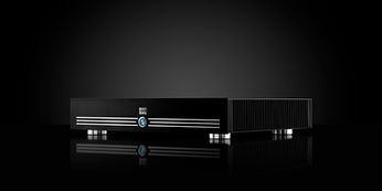 Nord Acoustics | Hand built amplifiers using the latest & best designs from around the world.