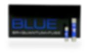 BLUE FUSE.JPG