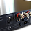 Thumbnail: Nord One NC1200DM Signature Stereo Amp