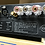 Thumbnail: Nord One MP NC252 250W Stereo Power Amp in Black