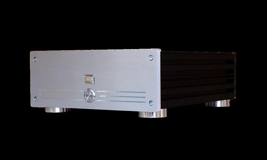 Nord One NC500MB - Mono Block Silver Single