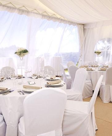 White wedding venue in a tent_edited.jpg