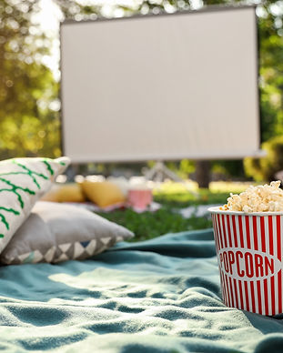 cinema and glamping .jpg