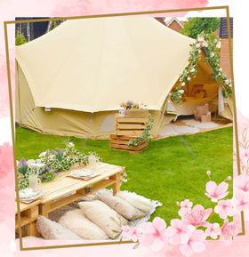BELL TENT AND PICNIC .jpg