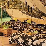 forest%20and%20forage%20bell%20tent%20im