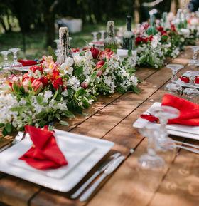 wedding table jpg
