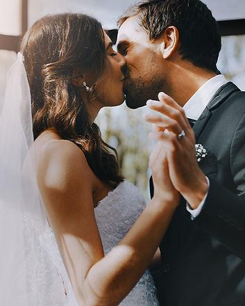 Kissing%20the%20Bride%20_edited.jpg