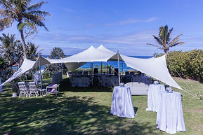 wedding canopy jpg