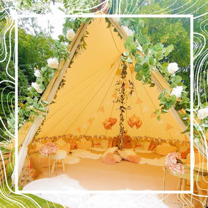 CHILL OUT BELL TENT .jpg