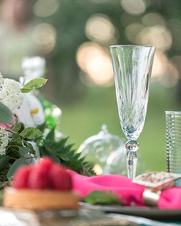 WEDDING RECEPTION KENT