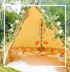bell tent .jpg