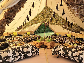 forest and forage bell tent image .jpg