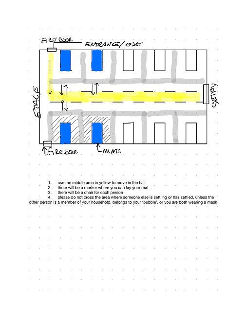 Hall Plan.jpg