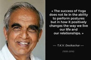 desikachar-image-and-quote.jpg
