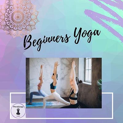 beginners.jpg
