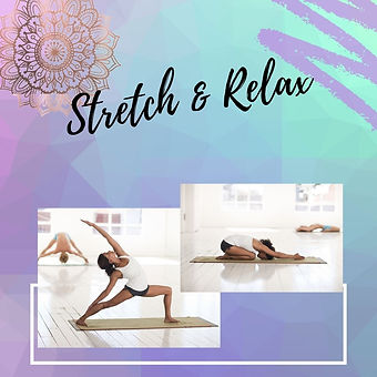 Stretch & RelaxPost.jpg