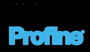 logo profine.png