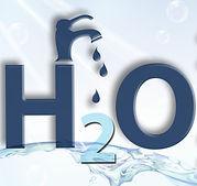 H2O LOgo bolle.jpg