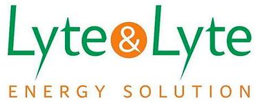 logo lyte.png