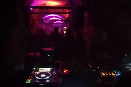 DJ_view_i.jpeg