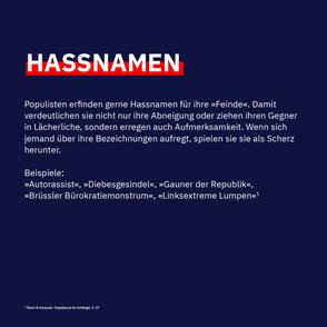 Hassnamen