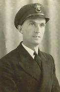 George House H9 1939.jpg