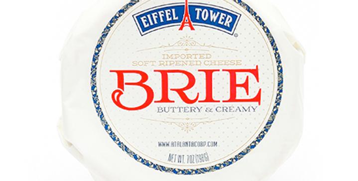 Extra Creamy Brie