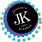 jk_bambino_logo.png