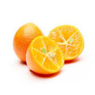 Mandarinquats!!!