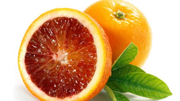 Australian Moro Blood Oranges