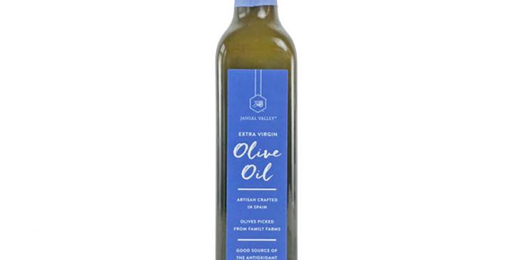Jansal Valley Extra Virgin Olive Oil